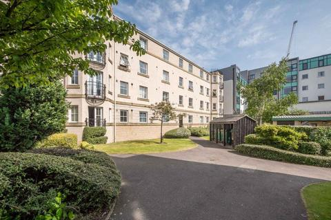 2 bedroom flat to rent - HUNTINGDON PLACE, CITY CENTRE, EH7 4AX