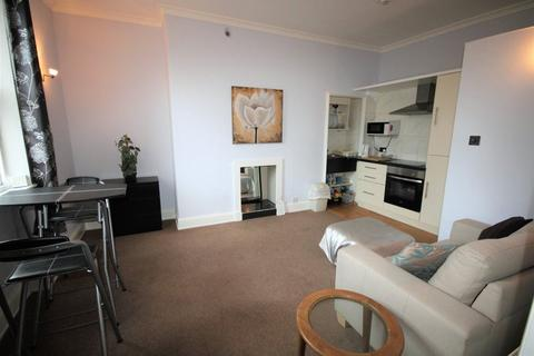 1 bedroom flat to rent - Bootham, York