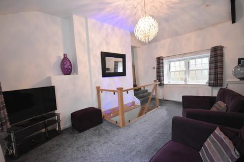 1 bedroom cottage to rent - Western Lodge Cottages, Whitesmocks