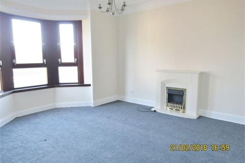 2 bedroom terraced house to rent - Commercial Road, Leven, KY8