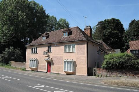 Office to rent - Room 10, The Old Forge, Audley End Business Centre, Wendens Ambo, Essex, CB11 4JL