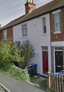 3 bedroom house to rent - Cross Street , Market Harborough, Leicestershire