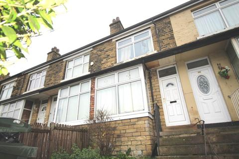4 bedroom terraced house to rent - Otley Road , , Bradford