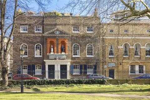 2 bedroom terraced house for sale - Scandrett Street, Wapping, London, E1W