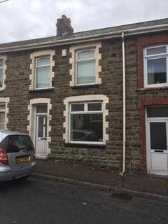 3 bedroom terraced house to rent - George Street, Caerau, Maesteg