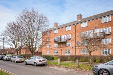 2 bedroom maisonette for sale - Cromwell Road, Cheltenham, Gloucestershire, GL52 5DT