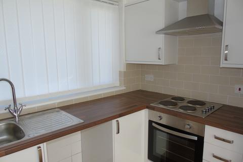1 bedroom ground floor flat to rent - Woodhorn Drive, Choppington, Northumberland, NE62 5ES