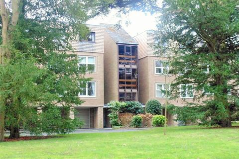 3 bedroom apartment to rent - Little Aston Hall, Aldridge Road