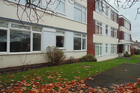 2 bedroom flat to rent - Arden Court, Kingsbury Road, Erdington,
