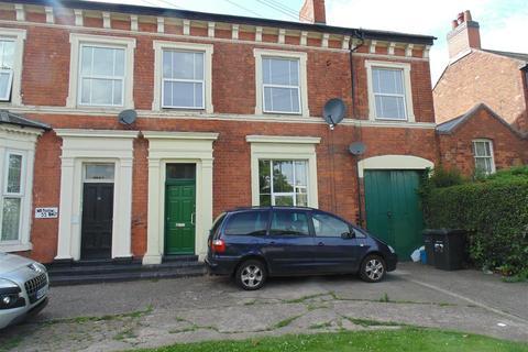 1 bedroom flat to rent - Gravelly Hill North, Erdington, Birmingham