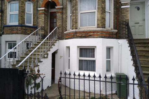 1 bedroom flat to rent - Foord Road, Folkestone, Kent CT20 1HH