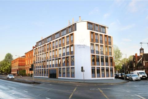 Studio for sale - Newland House, Hagley Road, Birmingham City Centre, Birmingham, B16