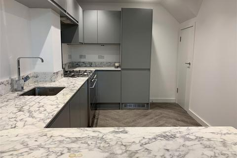 3 bedroom character property for sale - Windsor Lofts, Windsor Road, Barry, Vale Of Glamorgan, CF62