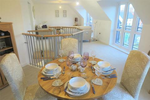 3 bedroom flat to rent - Shiel Heights, Aykley Vale, Durham City, UK