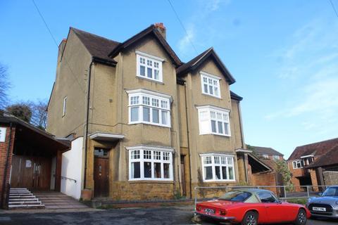 4 bedroom townhouse to rent - Well Street, Buckingham