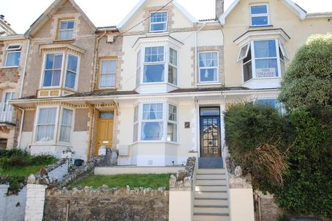 4 bedroom terraced house to rent - Woodlands, Combe Martin