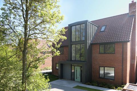 6 bedroom detached house for sale - Ufford, Nr Woodbridge, Suffolk