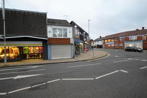 Property to rent - Leicester Road, Wigston, LE18 1DR
