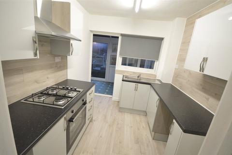 3 bedroom end of terrace house to rent - Ael-y-Bryn, Llanedeyrn, Cardiff, CF23