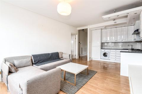 2 bedroom maisonette to rent - Abercorn Place, St. John's Wood, London, NW8