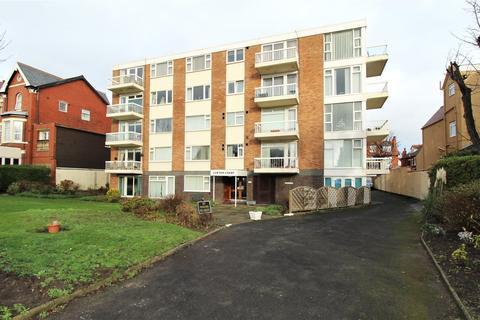 3 bedroom apartment for sale - Clifton Court, 297 Clifton Drive South, Lytham St. Annes, Lancashire, FY8