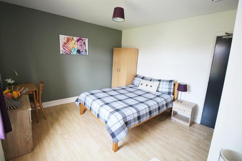 1 bedroom in a house share to rent - Albert Terrace, Lincoln