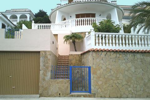 3 bedroom villa for sale - Alcossebre, Costa del Azahar, Spain