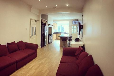 1 bedroom house share to rent - Salisbury Road, Birmingham, B13