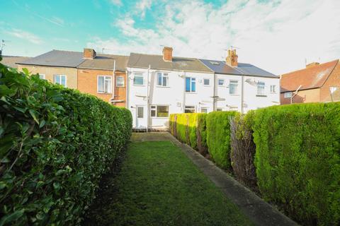 2 bedroom terraced house to rent - School Board Lane, Brampton, Chesterfield