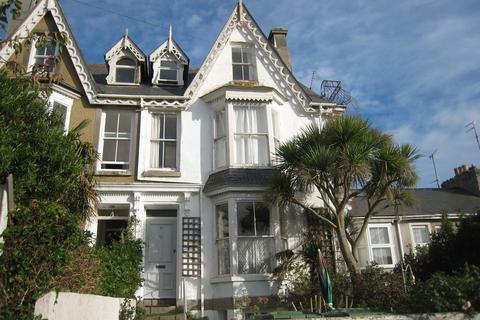 1 bedroom apartment to rent - Penzance