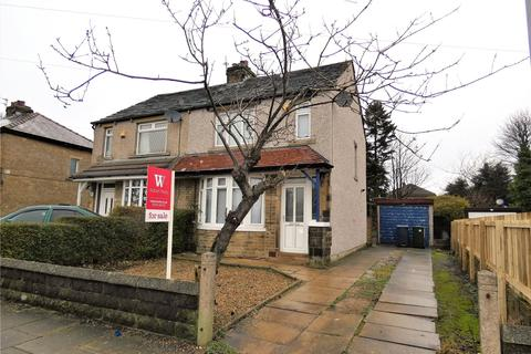 3 bedroom semi-detached house for sale - Westbury Road, Wibsey, Bradford, BD6