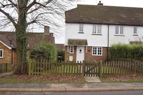 3 bedroom house to rent - The Tollgate, Staplecross, Robertsbridge