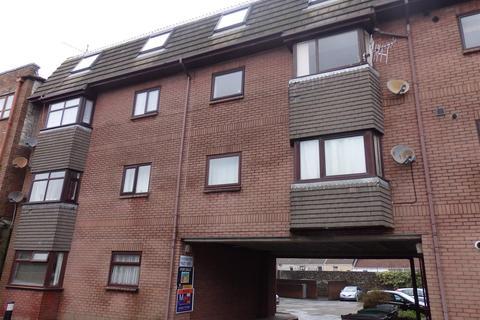 2 bedroom apartment for sale - Princess Court, Llanelli