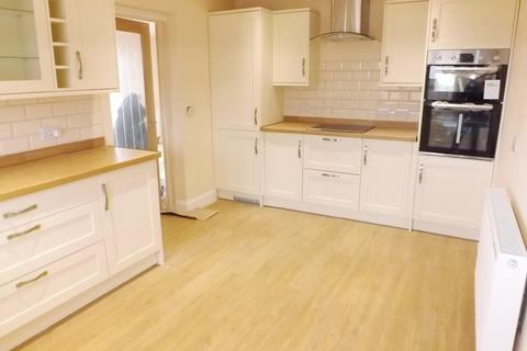 3 bedroom detached bungalow for sale - Saracen's Head