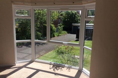 1 bedroom flat to rent - Winn Road, Southampton