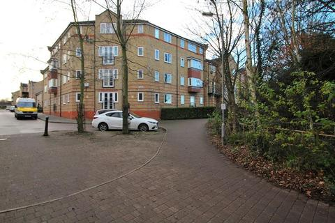 2 bedroom apartment for sale - Parkinson Drive, Chelmsford, Essex, CM1