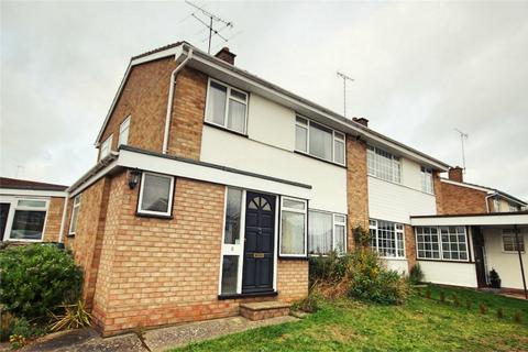 3 bedroom semi-detached house for sale - Sorrell Close, Little Waltham, CHELMSFORD, Essex