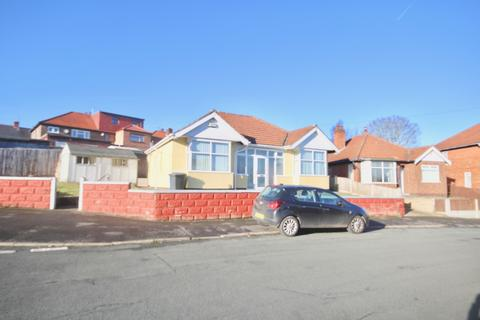 3 bedroom bungalow to rent - Pear Tree Crescent, Derby, Derbyshire, DE23