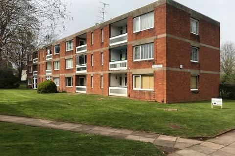 2 bedroom apartment for sale - The Willows, Marlborough Drive, Frenchay, Bristol, BS16 1PR