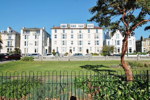 2 bedroom apartment to rent - Clarence Parade, Southsea