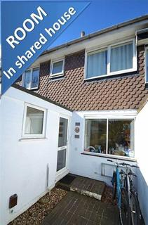 1 bedroom house share to rent - Addenbrookes, Stansgate Avenue, Cambridge