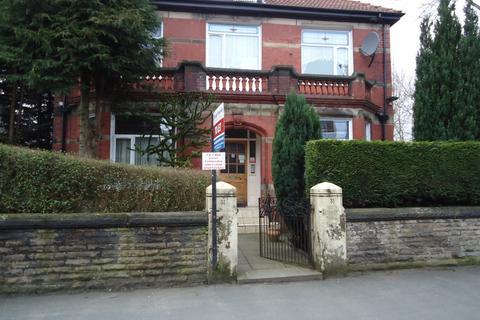 2 bedroom ground floor flat to rent - Middleton Road, Lower Crumpsall