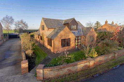 5 bedroom detached house to rent - Holbeach Bank