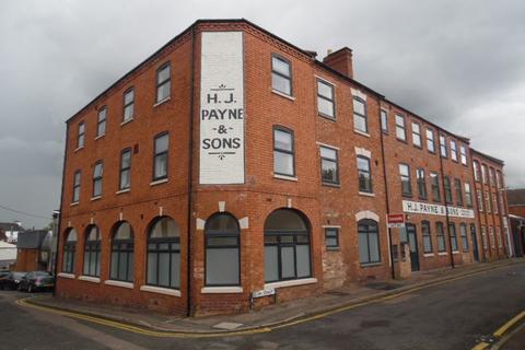 1 bedroom apartment to rent - Oak Street, Northampton