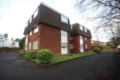 2 bedroom apartment to rent - Egerton Court, Worsley