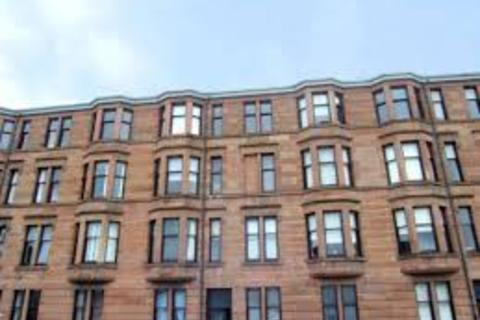 1 bedroom flat to rent - Burghead Place, Govan, Glasgow, G51 4QL