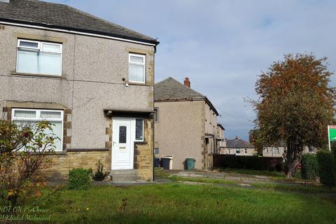 3 bedroom semi-detached house for sale - Welbeck Drive, Bradford, BD7