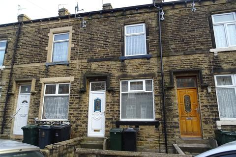 3 bedroom terraced house for sale - Bridgwater Road, Bradford, West Yorkshire, BD9