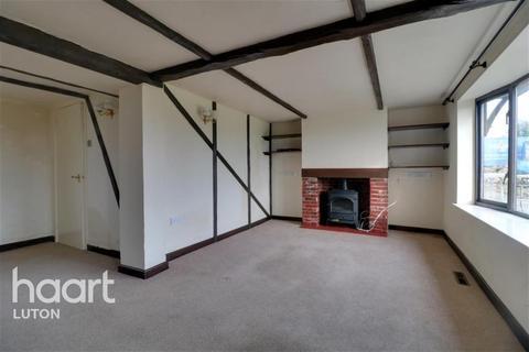 5 bedroom detached house to rent - Streatley Road, Upper Sundon