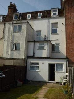 1 bedroom house share to rent - Cliff Road, Dovercourt, CO12